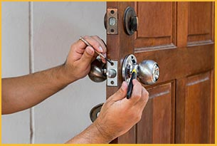 Baltimore Local Locksmith Baltimore, MD 410-454-0157